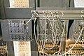 ENIAC, Fort Sill, OK, US (06).jpg