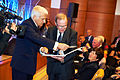 EPP 35th anniversary event (5876568350).jpg