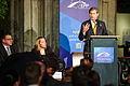 EPP St. Géry Dialogue, 2013 (8427130598).jpg