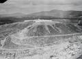 ETH-BIB-Agadir-Tschadseeflug 1930-31-LBS MH02-08-0128.tif