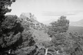 ETH-BIB-Festung auf einem Hügel bei Oran-Nordafrikaflug 1932-LBS MH02-13-0158.tif