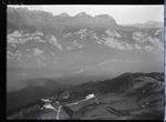 ETH-BIB-Flumserberge, Alvierkette v. S. aus 1600 m-Inlandflüge-LBS MH01-006297.tif