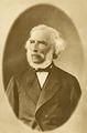 ETH-BIB-La Nicca, Richard (1794-1883)-Portrait-Portr 02428.tif