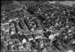 ETH-BIB-Lenzburg-LBS H1-015306.tif