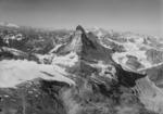 ETH-BIB-Matterhorn von Osten-LBS H1-018809.tif