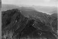 ETH-BIB-Monte Generoso, Lago di Como-Inlandflüge-LBS MH01-002068.tif
