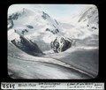 ETH-BIB-Monte Rosa vom Gornergrat, Morgenlicht-Dia 247-03152.tif