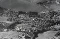 ETH-BIB-Unterägeri, Adelheid Sanatorium-Inlandflüge-LBS MH03-1415.tif