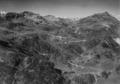 ETH-BIB-Val Laguné, Campasc, Blick nach Nordwesten, Munt Pers-LBS H1-017967.tif