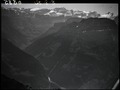 ETH-BIB-Wasserberg, Bisigtal, Clariden-Inlandflüge-LBS MH01-006885.tif