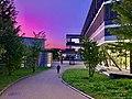 ETH Zurich Honggerberg ( Ank Kumar ).jpg
