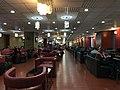 ET C Lounge.jpg