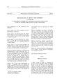 EUR 1968-1080.pdf