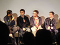 Eagleheart Q&A @ Cinefamily (5).jpg