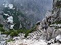 Eagles Nest - panoramio.jpg