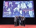 Ealing Club Film Film Premiere Full Size-5.jpg