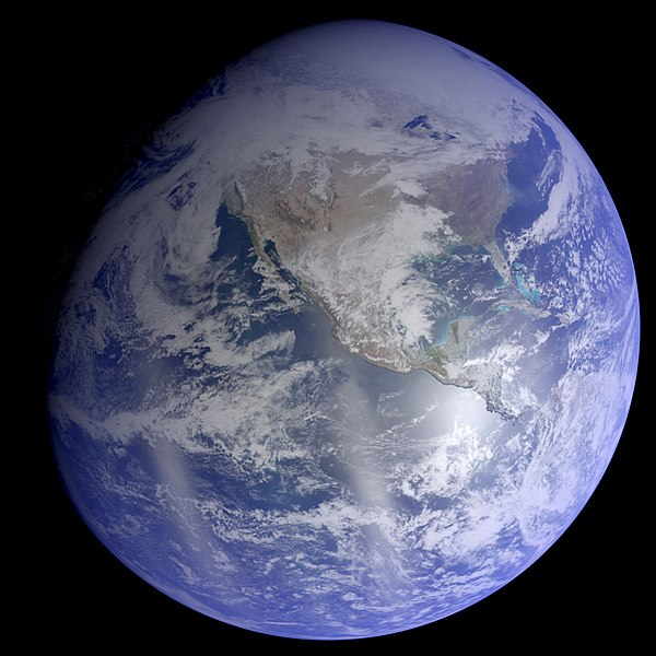 File:Earth (32588063773).jpg