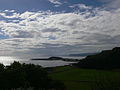 Easdale from the road.JPG