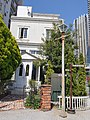 """Ease Studio's """"South Side Park"""", a decor for photoshoots 7.jpg"""