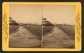 East Batterty St., Charleston, S.C, from Robert N. Dennis collection of stereoscopic views.png