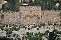 East Gate Jerusalem or Golden Gate.jpg