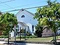East Greenville Borough Hall, MontCo PA 02.JPG