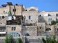 East Jerusalem 9-14 123 (2940463136).jpg