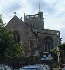 East harptree church.JPG