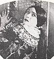East of Suez (1925) - 3.jpg