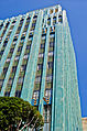 Eastern Columbia Building 2.jpg