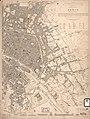 Eastern division of Paris - containing the Quartiers LOC 2009579470.jpg