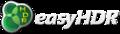 EasyHDR logo.png