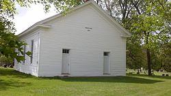 Ebenezer Methodist Episcopal Chapel 5.jpg