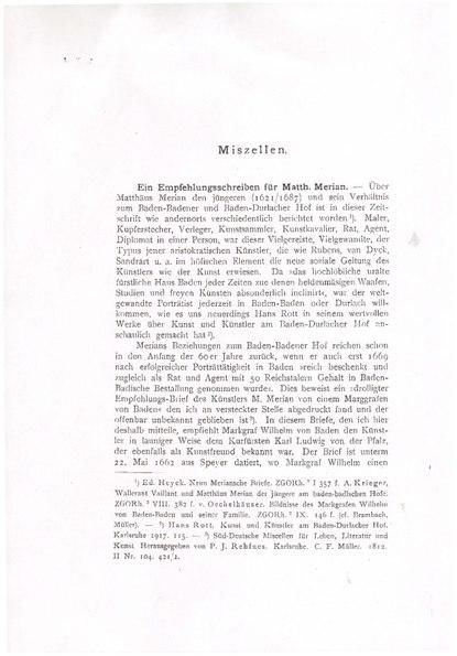 File:Eberlein merian 1921.pdf