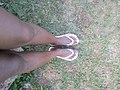Ebony African Feet Fetish.jpg