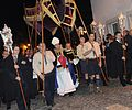 Ecce Homo Procession 2012 (17).JPG