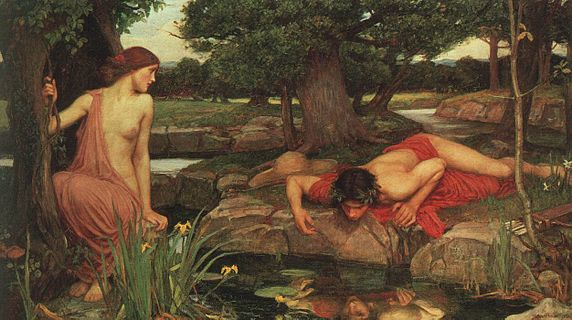 Echo and Narcissus - John William Waterhouse.jpg
