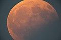 Eclissi parziale di Luna 04.jpg
