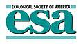 Ecological Society of America logo.jpg
