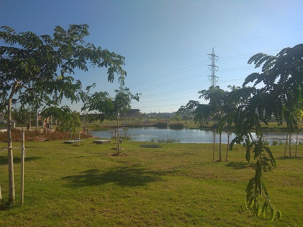 Ecopark3