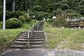 Eda Station (Fukushima) 02.jpg