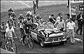 Eddy Mercks first victoy in 1969.jpg