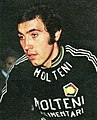 Eddy Merckx en 1974.jpg