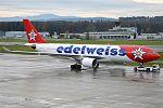 Edelweiss Air, HB-IQI, Airbus A330-223 (31383520116).jpg