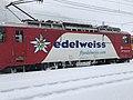 Edelweiss Lok.jpg
