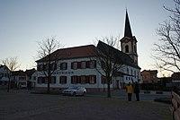 Edesheim-rathaus.JPG