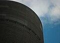 Edifício Copan, São Paulo (2008-08-31).jpg