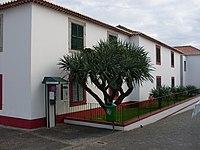 Edifício da Administração Pública – Porto Santo - SDC10640.jpg