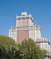 Edificio España - 02.jpg