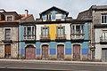 Edificio na Guarda. Galiza G32.jpg